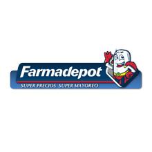 Farmadepot