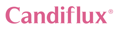 Candiflux